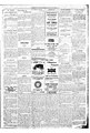 The New Orleans Bee 1915 December 0007.pdf