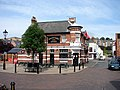 The Painters Arms - geograph.org.uk - 837251.jpg