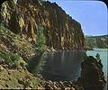 The Palisades (3680167802).jpg