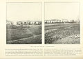 The Photographic History of The Civil War Volume 02 Page 138.jpg