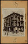 The Piazza (NYPL b11708219-G91F094 133ZF).tiff