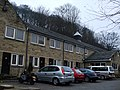 The Premier Inn - geograph.org.uk - 1103524.jpg