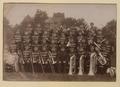 The Preston Silver Band (HS85-10-18550) original.tif