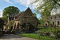The Priest House Hambleton Rutland.JPG