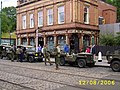 The Red Lion at Crich Tramway Museum - geograph.org.uk - 322885.jpg