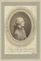 The Right Honble. Norborne Berkeley, Baron de Bottetourt, late Governor of Virginia (NYPL b12349153-423971).tiff