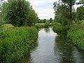The River Wylye - geograph.org.uk - 475837.jpg