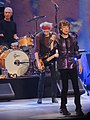 The Rolling Stones, Prudential Center 2012-12-13 4.jpg