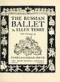 The Russian Ballet.jpg
