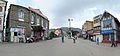 The Scandal Point - Mall Road - Shimla 2014-05-07 1200-1214 Compress.JPG