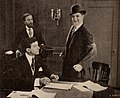 The Six Best Cellars (1920) - 1.jpg