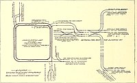 The Street railway journal (1906) (14761403385).jpg
