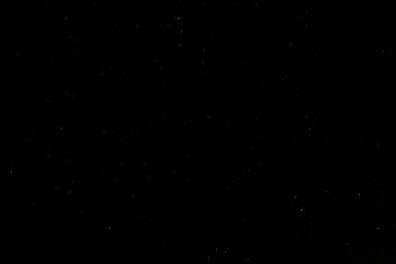 File:The Summer Triangle (2626649604).jpg