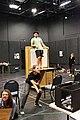 The Threepenny Opera at Pepperdine University (25077347342).jpg