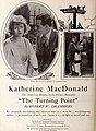 The Turning Point (1920) - 5.jpg