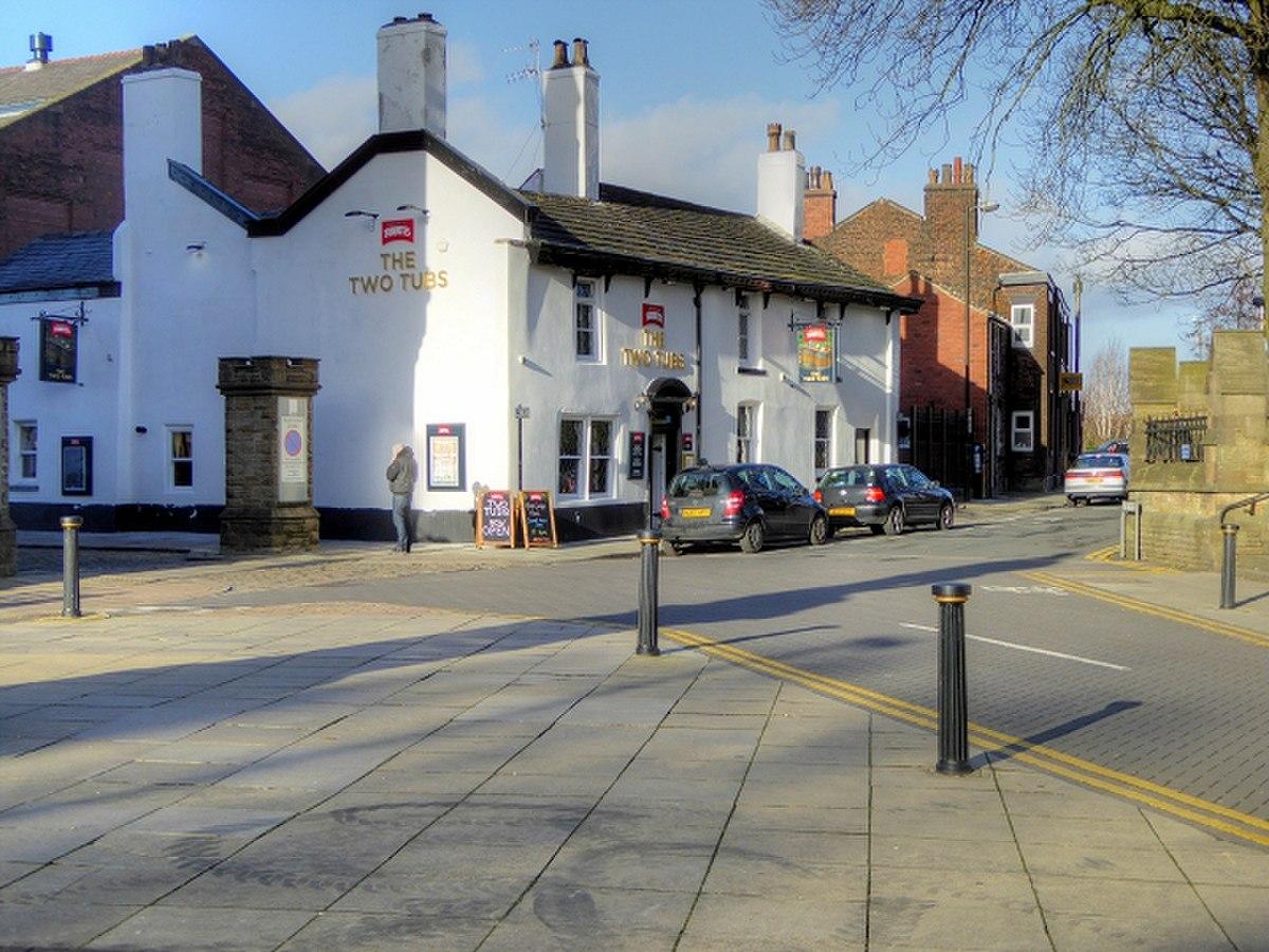 The Two Tubbs Inn, Bury.jpg
