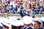 The United States Air Force Academy Graduation Ceremony (47968497638).jpg
