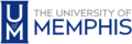 The University of Memphis logo.png
