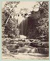 The Upper waterfall.jpg