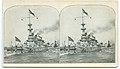 The battleship 'Massachusetts', U.S. Navy (15793088677).jpg