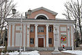 The building of the Puppet Theater in Volzhsky 001.jpg