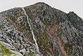 The east face of Stob Coire Dheirg - geograph.org.uk - 740824.jpg