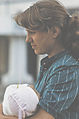 The first-born (Moldova, Balti, 1985). (6568109689).jpg