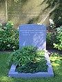 The grave of Friso van Oranje-Nassau van Amsberg.jpg