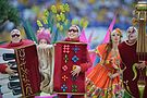 The opening ceremony of the FIFA World Cup 2014 15.jpg