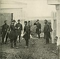 The photographic history of the Civil War - thousands of scenes photographed 1861-65, with text by many special authorities (1911) (14762877835).jpg