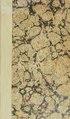 The poetry of William Morris (IA cu31924013528488).pdf