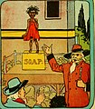 The story of Little Black Sambo (1908) (14777682721).jpg