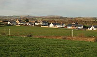 The village of Kirtlebridge - geograph.org.uk - 1061864.jpg