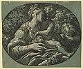 The virgin, child and St. John LCCN2008675410.jpg