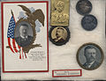 Theodore Roosevelt Presidential Items (4360020010).jpg