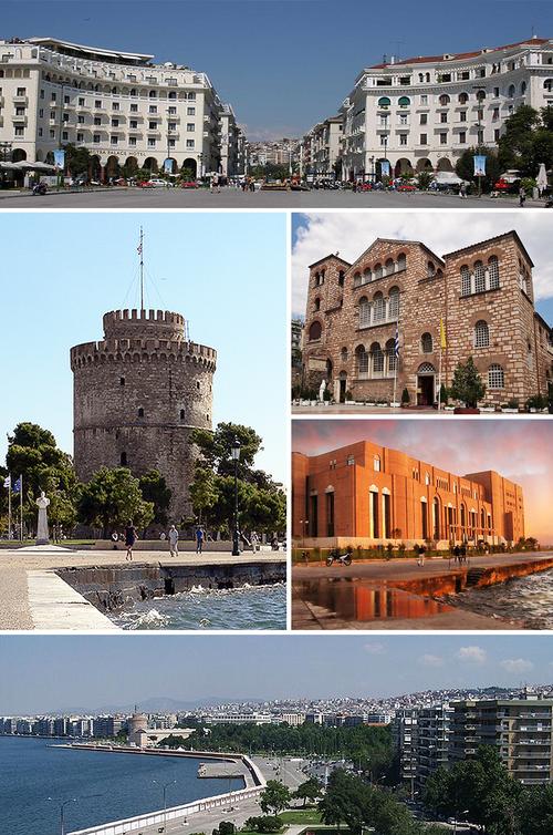 det ottomanske rige