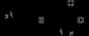 S-Aminoethyl-L-cysteine