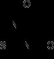 Thiobarbituric acid.png