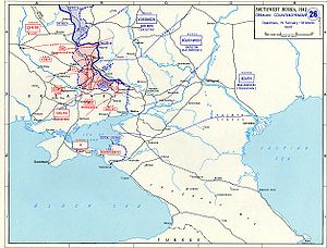 Third Battle of Kharkov.jpg