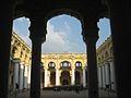 Thirumalai Nayak Palace madurai.jpg