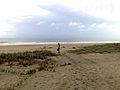Thirumullaivasal Beach 1.jpg