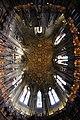 Thistle Chapel Ceiling.jpg