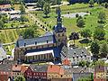 Tholey Abteikirche 01.JPG