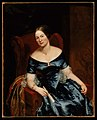 Thomas Ball - Cornelia M. Walter (Mrs. William B. Richards) - 12.424 - Museum of Fine Arts.jpg
