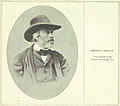 Thomas Carlyle London Steroscopic.jpg