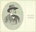Thomas Carlyle London Steroscopic.jpg