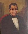 Thomas Corwin at statehouse.jpg