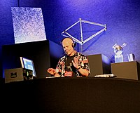 Thomas Dolby, 2006.jpg