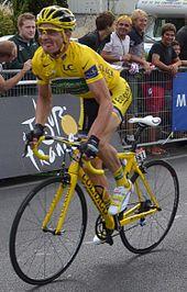 Sky Helmets Tour De France