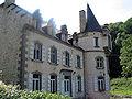 Thon-Samson - château des Forges - JPG.jpg